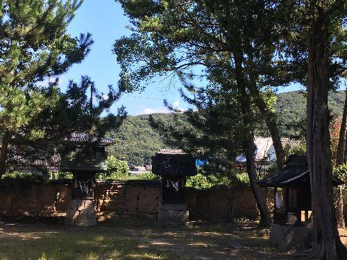 f:id:amenohitsuki:20170920091640j:plain
