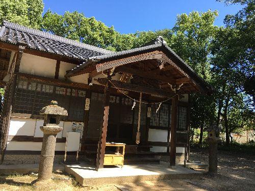 f:id:amenohitsuki:20170920141934j:plain