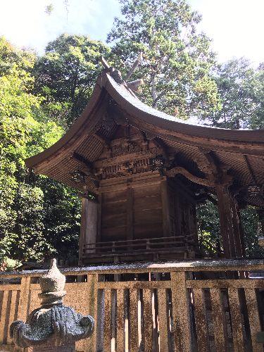 f:id:amenohitsuki:20170921002300j:plain