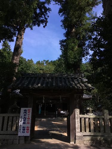 f:id:amenohitsuki:20170921002320j:plain