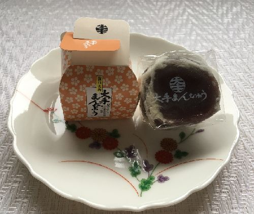 f:id:amenohitsuki:20171001004958j:plain