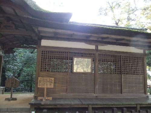 f:id:amenohitsuki:20171004012145j:plain