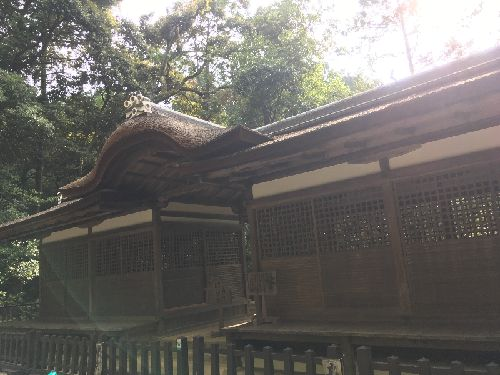 f:id:amenohitsuki:20171004012415j:plain