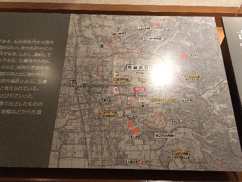 f:id:amenohitsuki:20171004022746j:plain