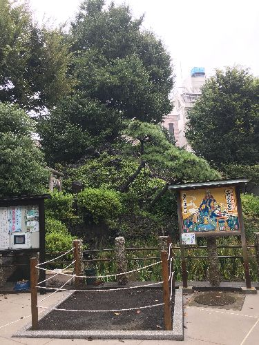 f:id:amenohitsuki:20180104235351j:plain