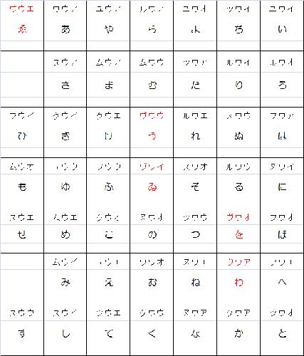 f:id:amenohitsuki:20180302023153p:plain