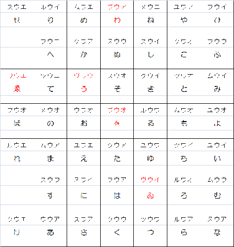 f:id:amenohitsuki:20180302023233p:plain