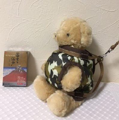 f:id:amenohitsuki:20180429192531j:plain