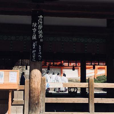 f:id:amenohitsuki:20181105002011j:plain