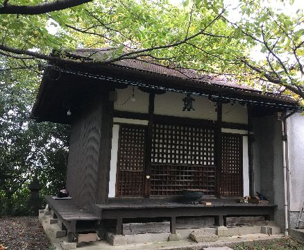 f:id:amenohitsuki:20181105011820j:plain