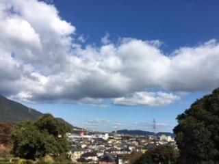 f:id:amenohitsuki:20181110014019j:plain