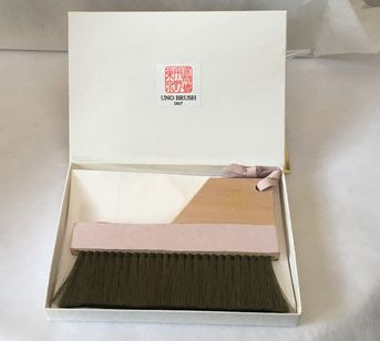 f:id:amenohitsuki:20190227015849j:plain