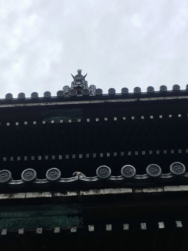 f:id:amenohitsuki:20190612235357j:plain