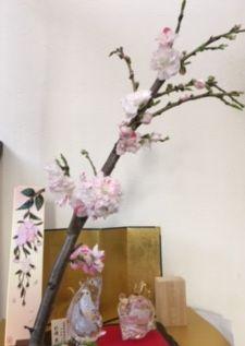 f:id:amenohitsuki:20200418130639j:plain
