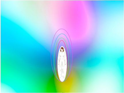 f:id:amenokagami:20170921133339j:plain