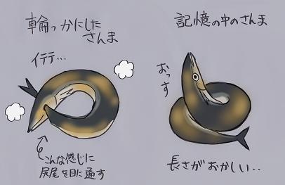 f:id:amenominakanushi:20160911112138p:plain
