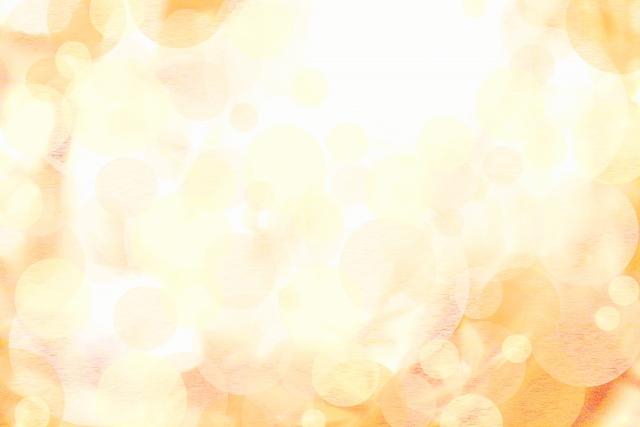 f:id:amenominakanushi:20210301145316j:plain