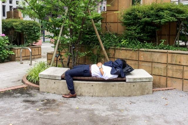 f:id:amenominakanushi:20210428155732j:plain