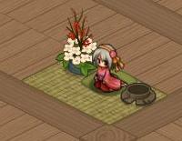 f:id:amenouzume-mai:20160925181111p:plain
