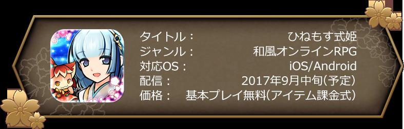 f:id:amenouzume-mai:20170807212729p:plain