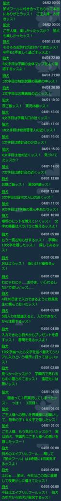 f:id:amenouzume-mai:20180402000329p:plain