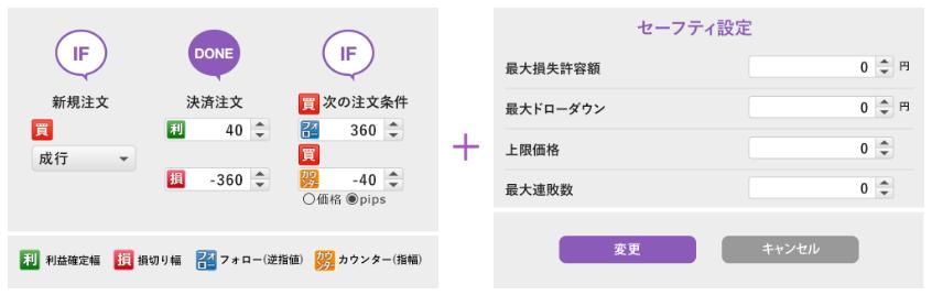 FX_自動売買