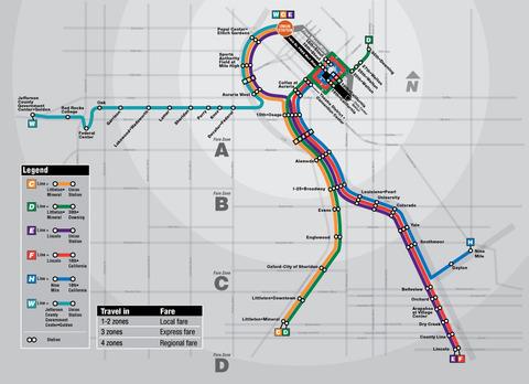 lightrailmap-2014