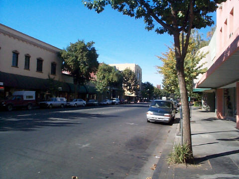 downtown 1