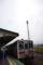 根室駅の列車
