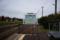 日本最東端有人駅