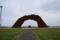 四島のかけ橋02