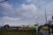 納沙布岬の風景