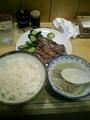 200808北海道&東日本パスの旅