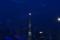 [東京タワー][月]