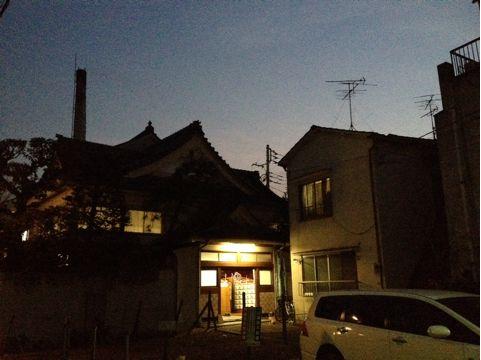 f:id:ametama-radio:20140204195932j:image