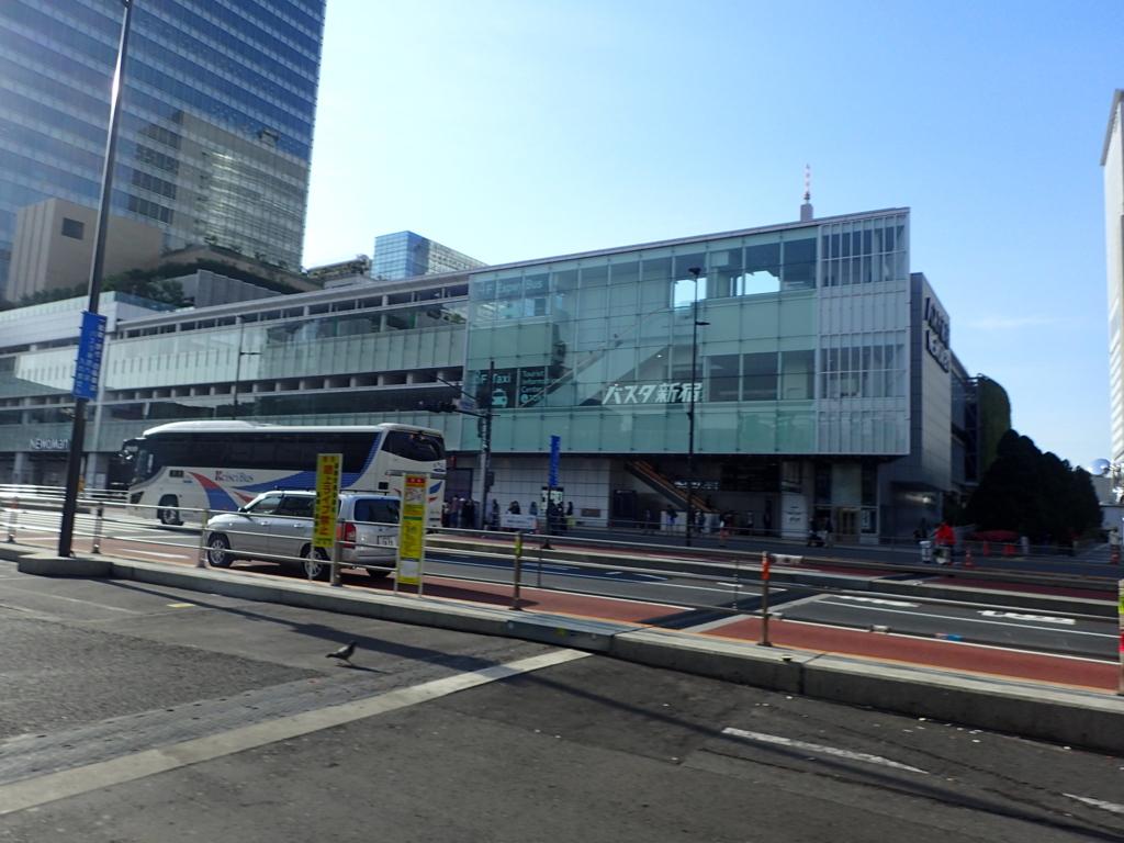 f:id:ametsuchi-gohan:20180612212248j:plain