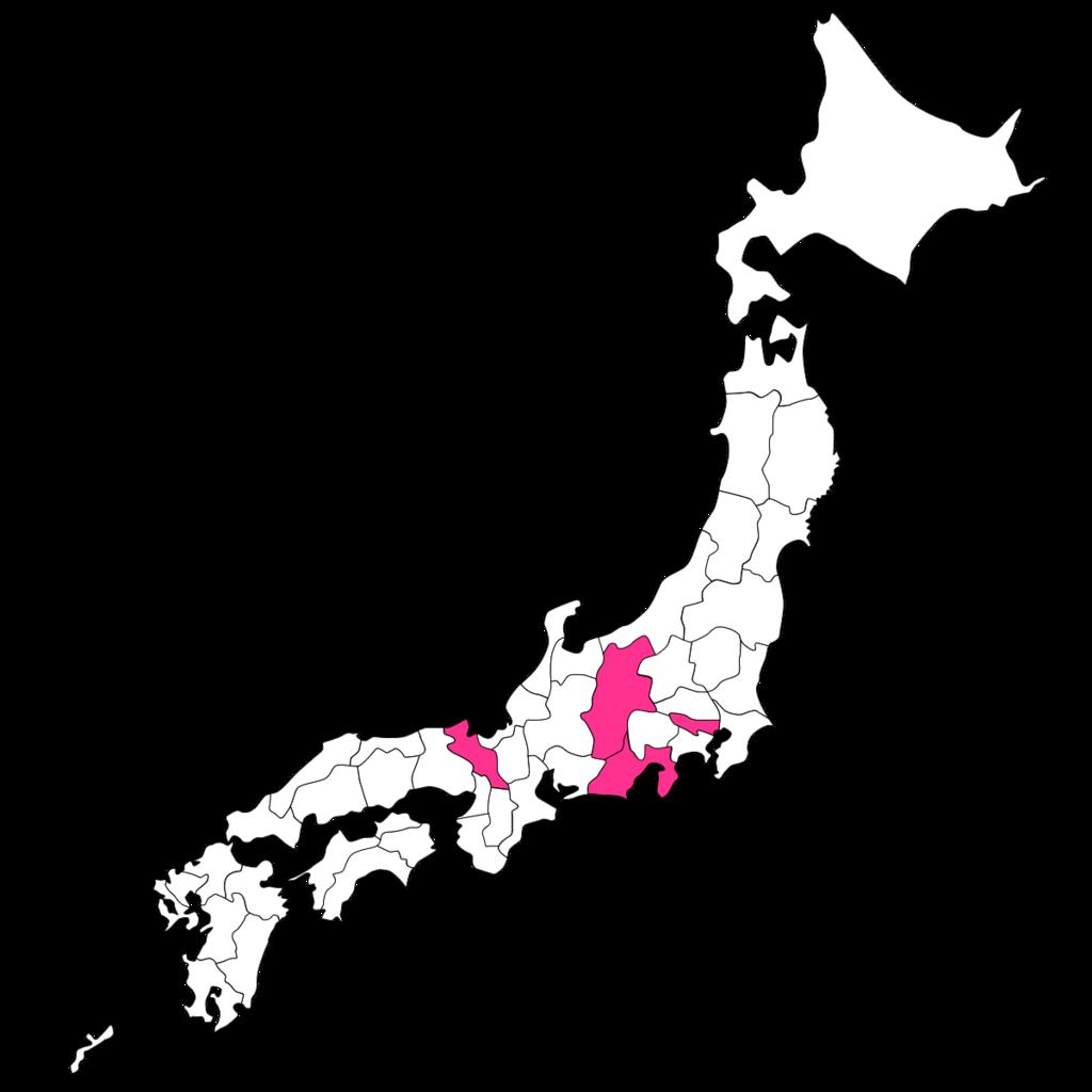 f:id:ametsuchi-gohan:20190101153131p:plain