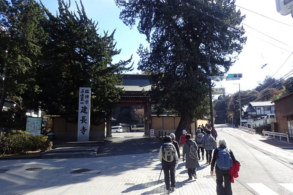 f:id:ametsuchi-gohan:20190111181042j:plain
