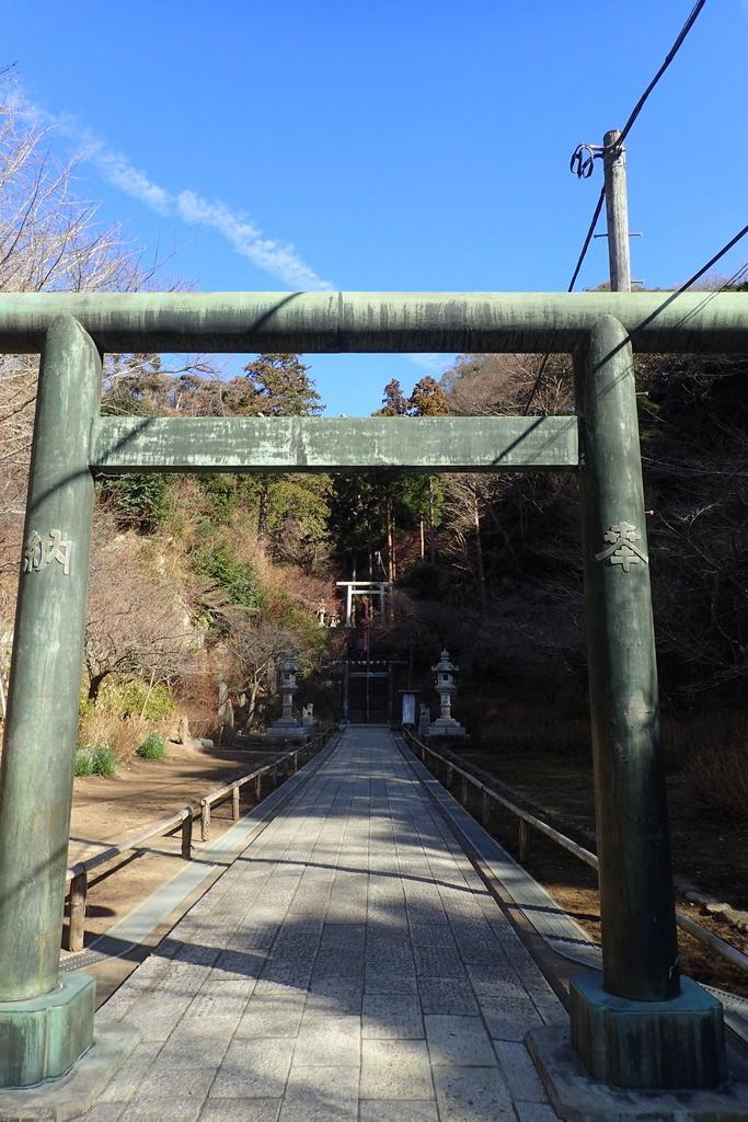 f:id:ametsuchi-gohan:20190111181111j:plain