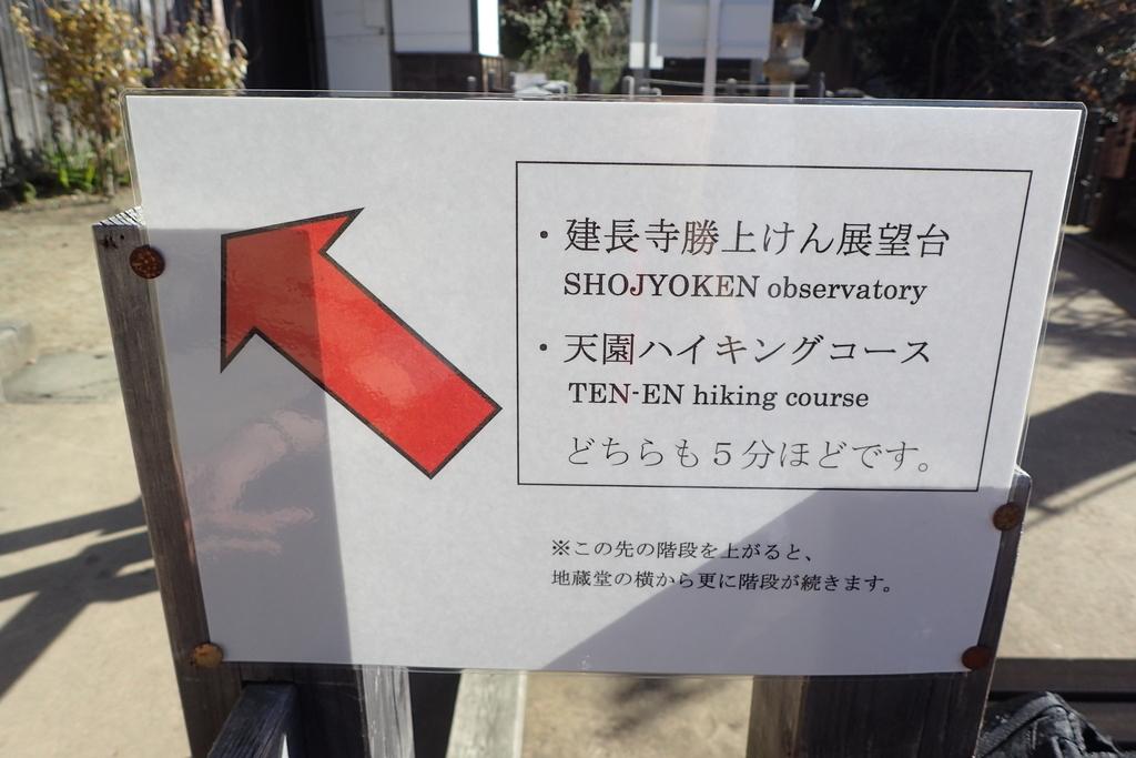 f:id:ametsuchi-gohan:20190111181201j:plain