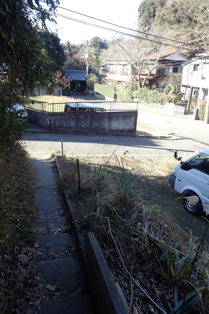f:id:ametsuchi-gohan:20190111182434j:plain
