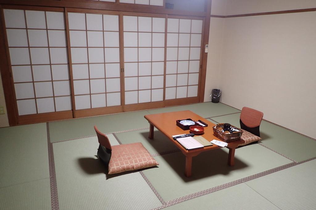 f:id:ametsuchi-gohan:20190204102118j:plain