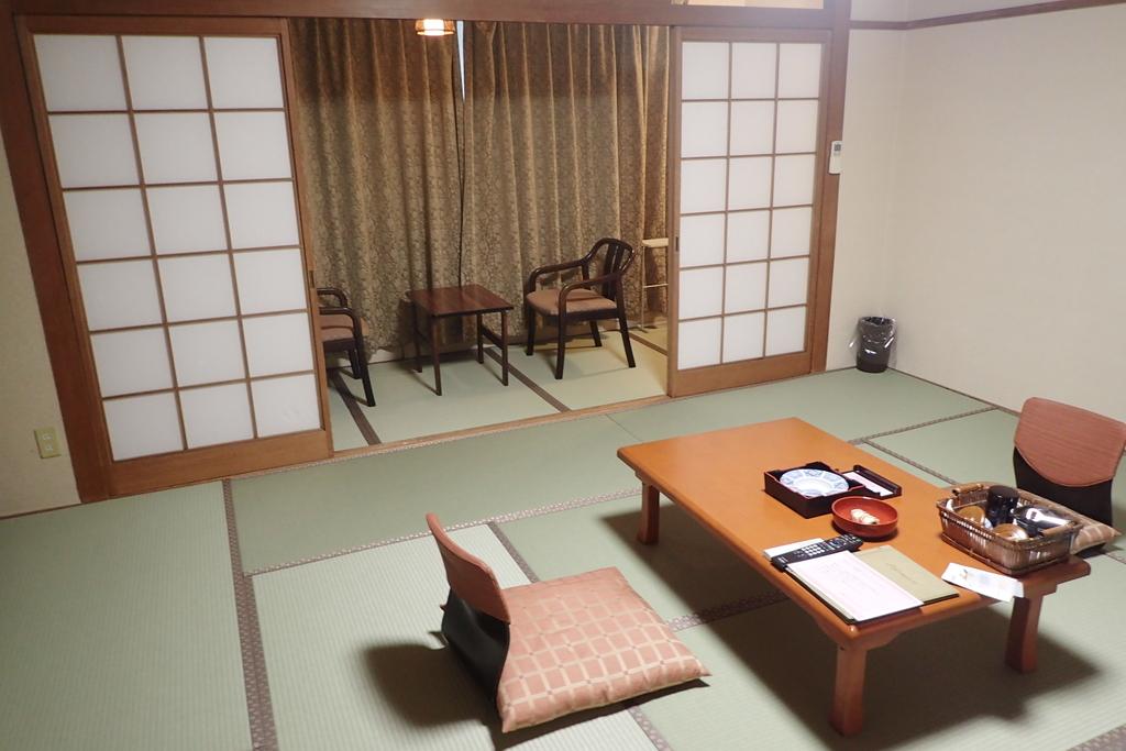f:id:ametsuchi-gohan:20190204102232j:plain