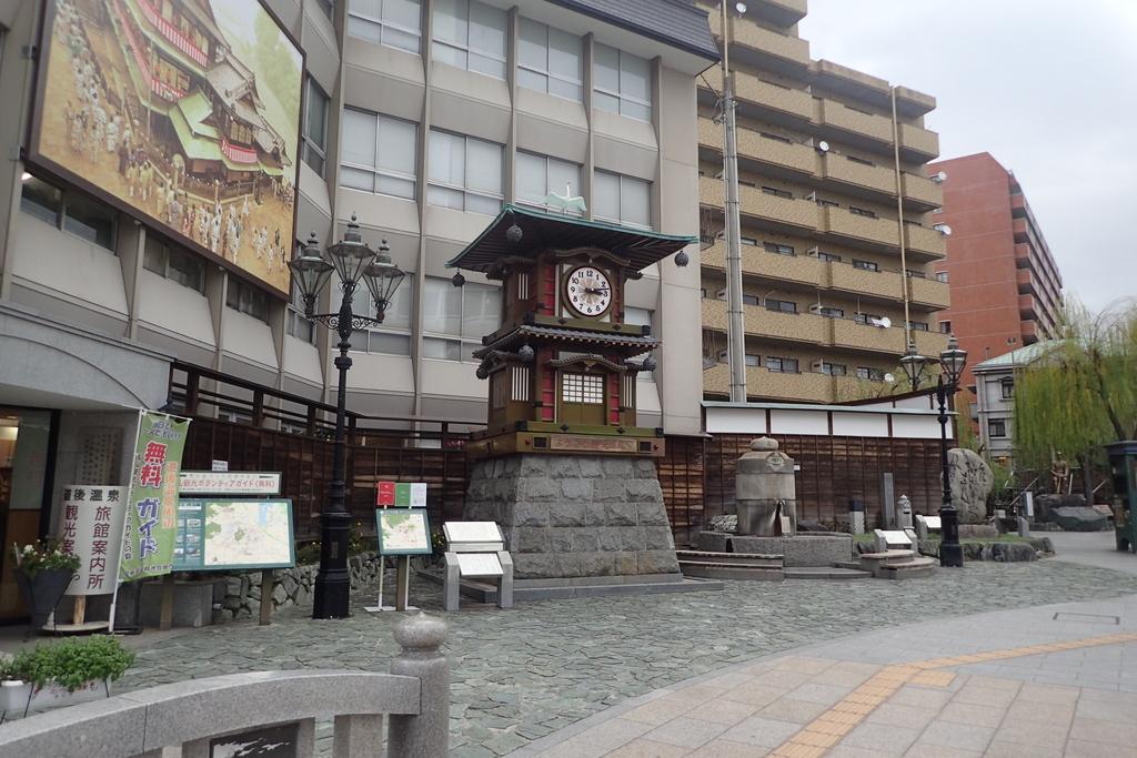 f:id:ametsuchi-gohan:20190204102340j:plain