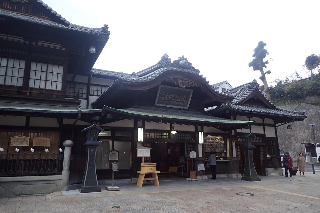 f:id:ametsuchi-gohan:20190204102442j:plain
