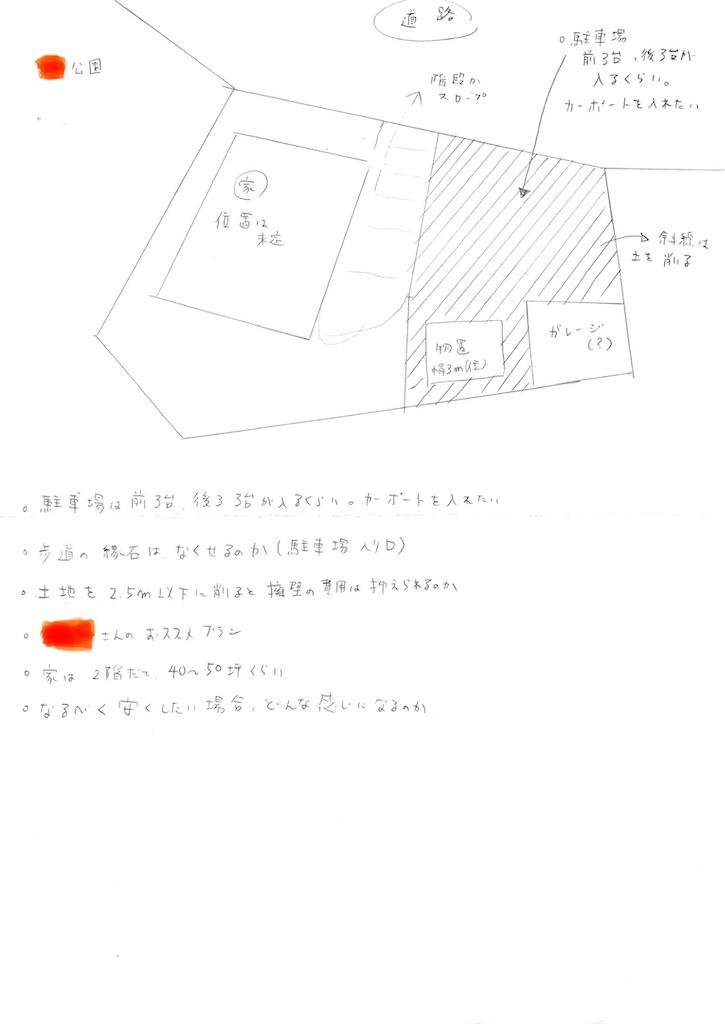 f:id:ametutsi:20210407120821j:image