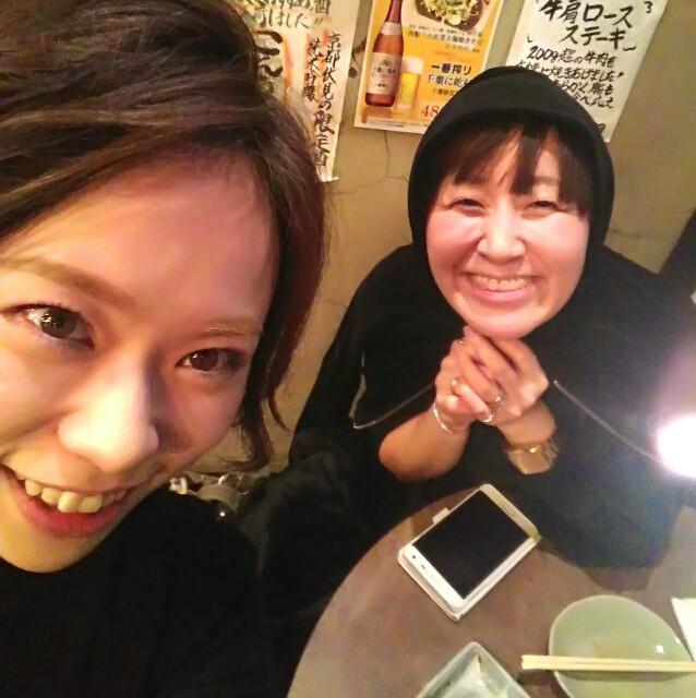 f:id:ami_tanaka:20171024000756j:image