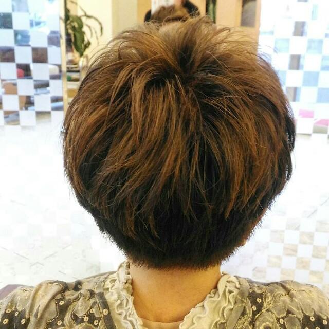 f:id:ami_tanaka:20171026234544j:image