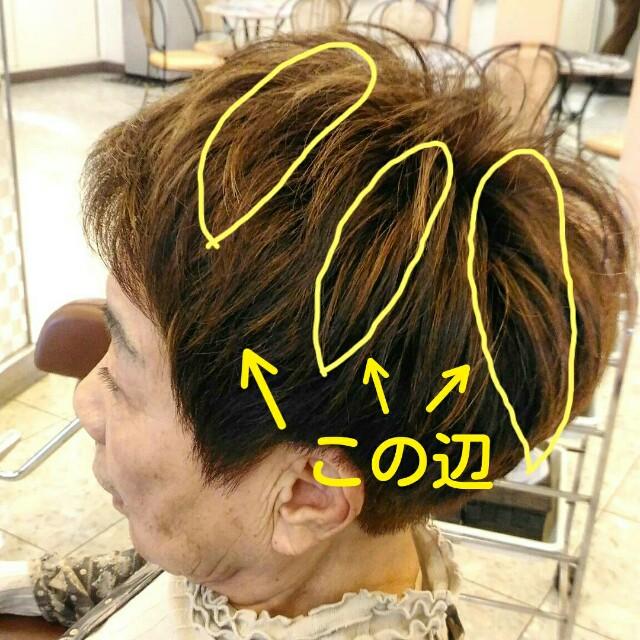 f:id:ami_tanaka:20171027000558j:image