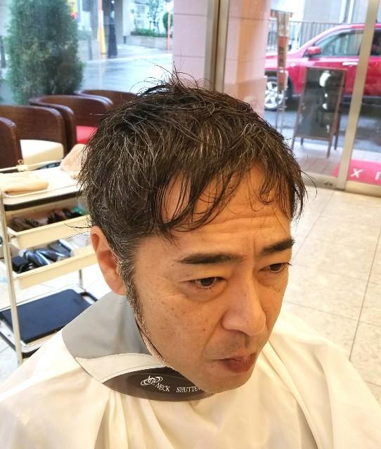 f:id:ami_tanaka:20171030035345j:image